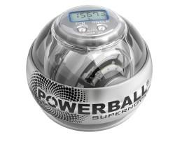Powerball Supernova Pro