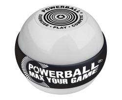 Powerball Golf Classic