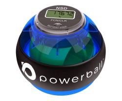 Powerball 280Hz Pro