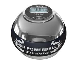 Powerball 350Hz Metal Pro Diablo Heavy