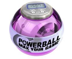 Powerball Sport Pro