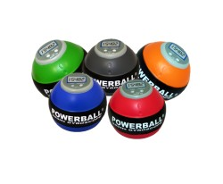 Stressipall Powerball
