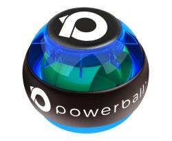 Powerball 280Hz Classic