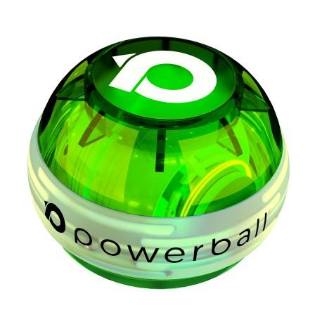 Powerball 280Hz Blaze Classic