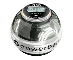 Powerball 280Hz Signature Pro