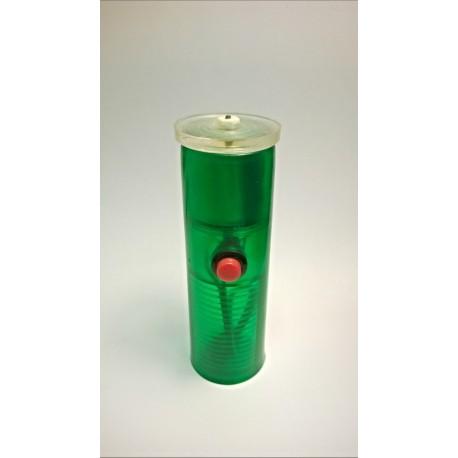 Powerball elektristarter